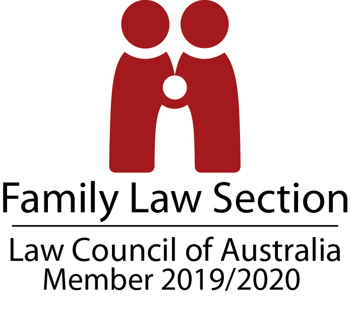 Family Lawyers Hobart